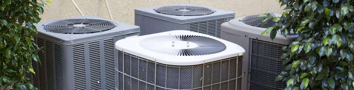 heating and cooling breese il
