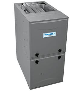 furnace installation carlyle illinois