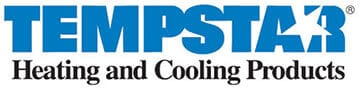 tempstar air conditioning products carlyle illinois